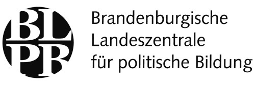 Logo BLPB